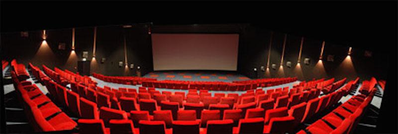 [CINEMA DU PAUVRE] Salle 4 Salle-cine-cambaie-1