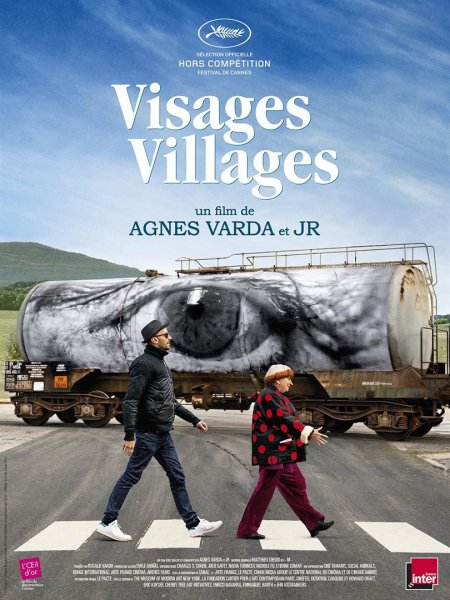 CYCLE KAZADOC VISAGES VILLAGES
