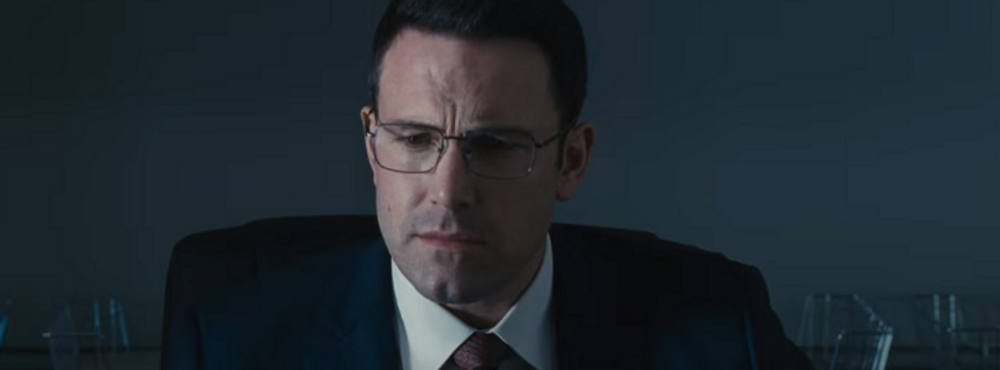 MR WOLFF (THE ACCOUNTANT)